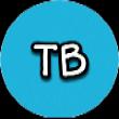 Travel Bong Logo