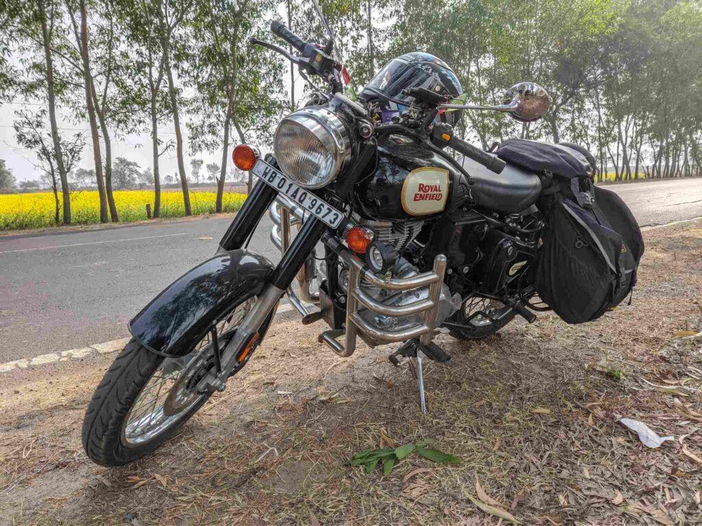 How To Reach Darjeeling From Kolkata By Road