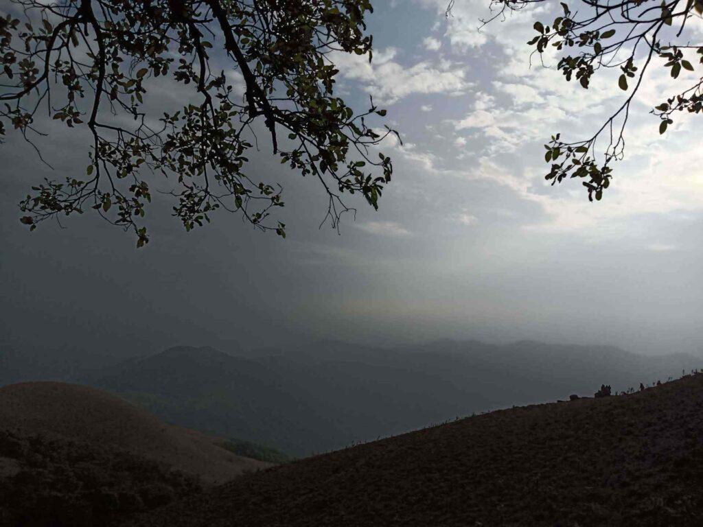 mandalpatti image